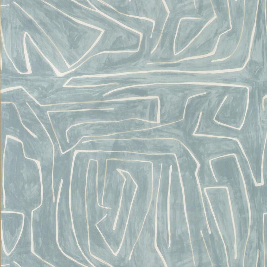 Fabric Graffito Deep Sky GWF-3530_15