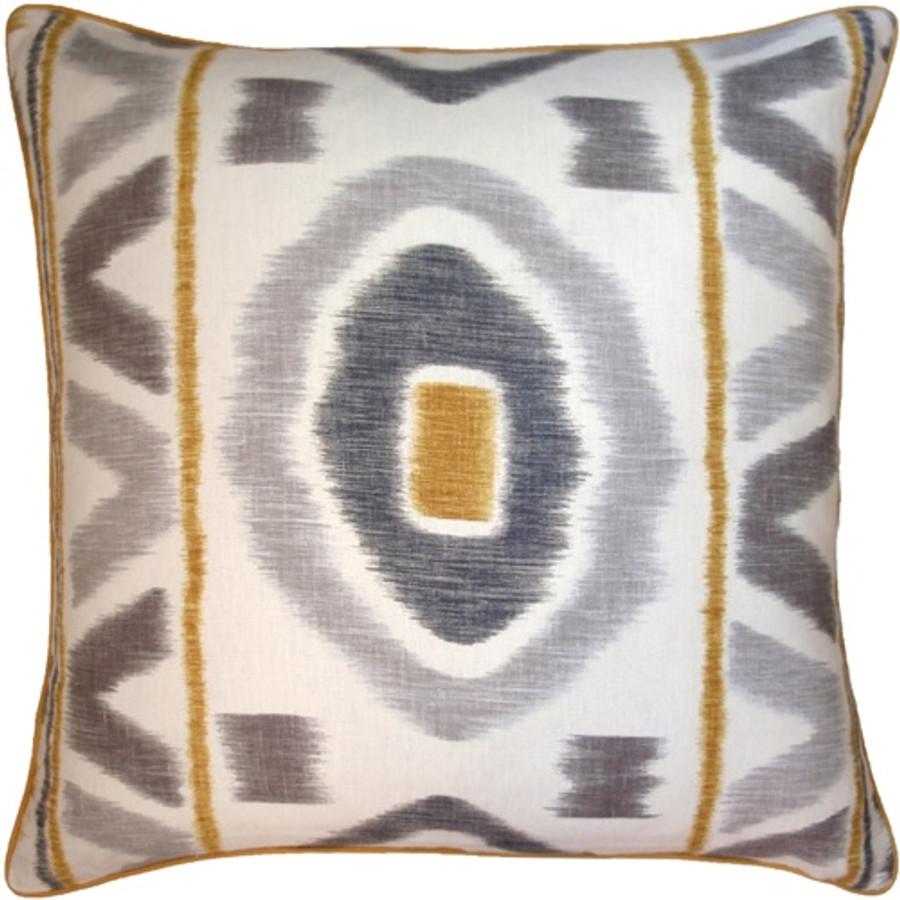 Thom Filicia Prospect-814 Shadow Pillow