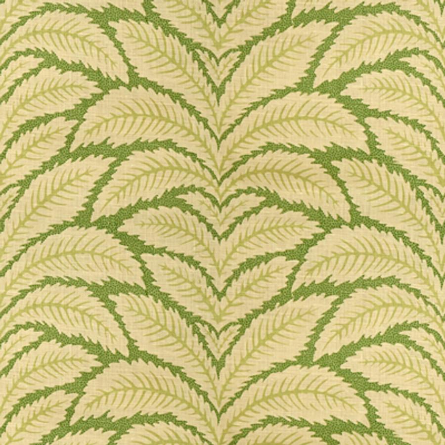 8014104_3 Talavera Linen in Leaf