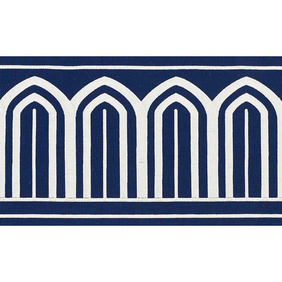 Schumacher Arches Trim Marine 70775