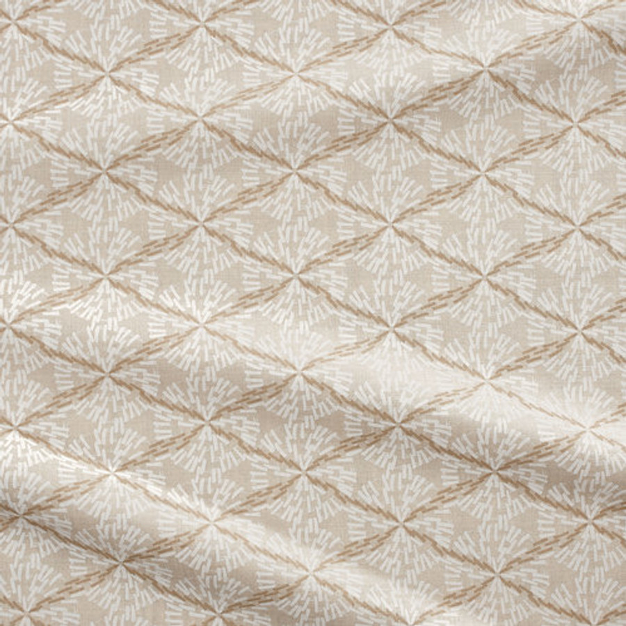 Lake August Tula Neutral Linen Alma