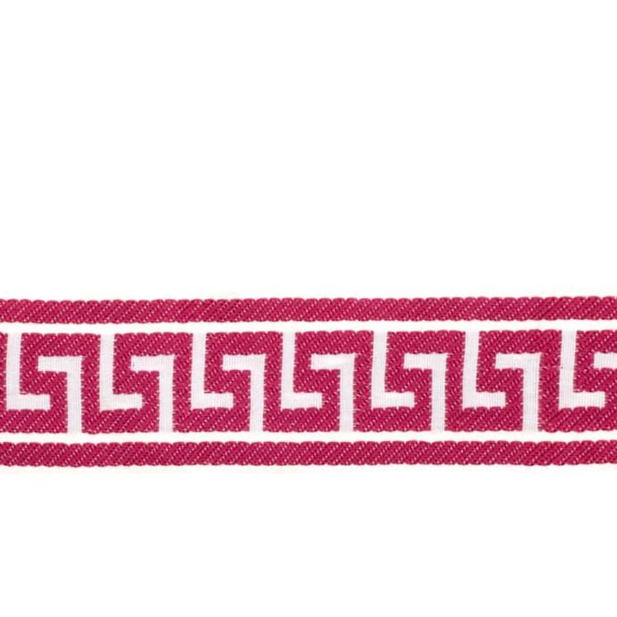 Fabricut Athens Key Trim Primrose