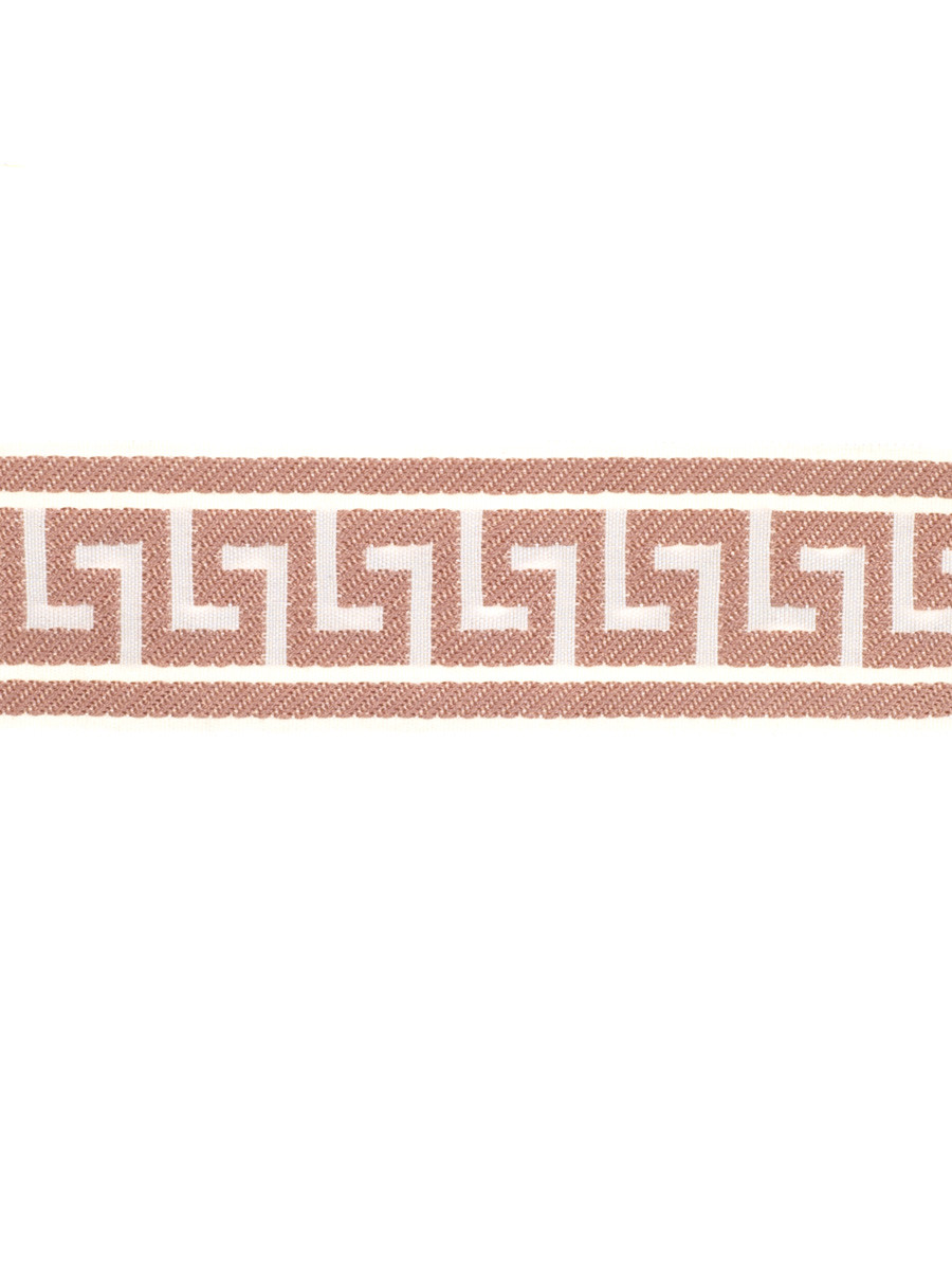 Fabricut Athens Key Trim Ballet