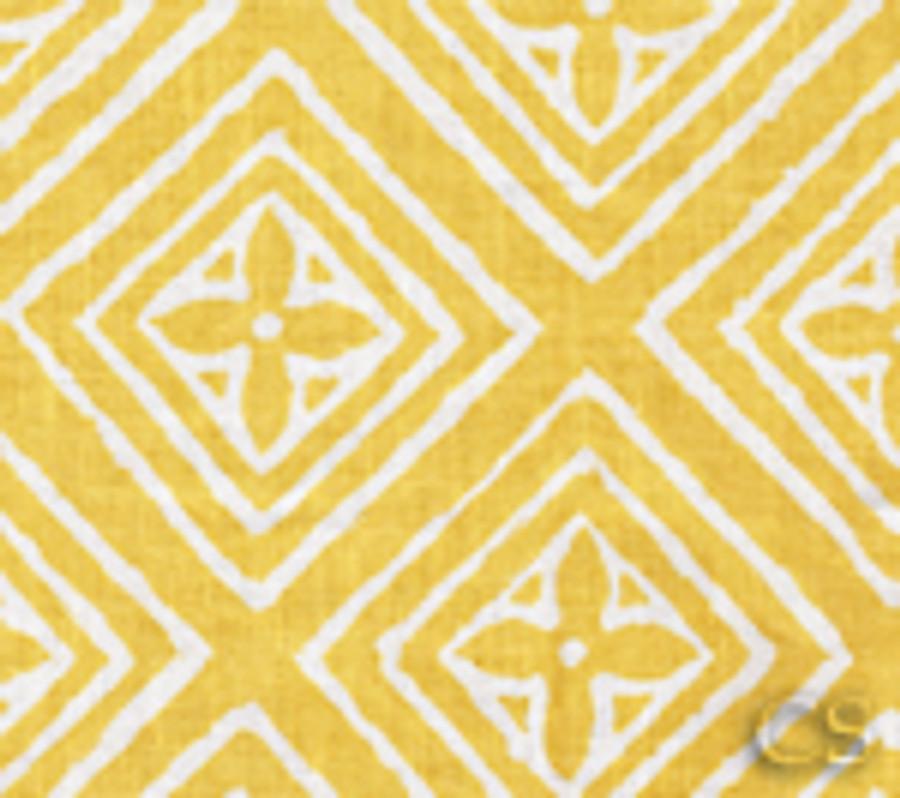 Fiorentina-Dark-Yellow-on-White-2490W-09