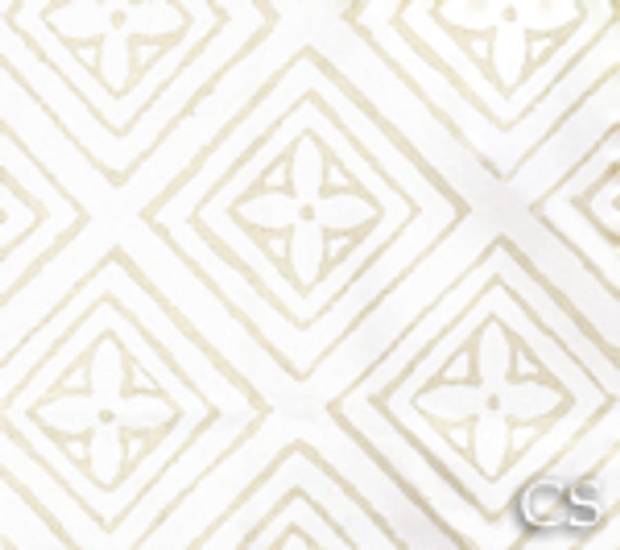 Fiorentina-White-on-Tint-2490-01