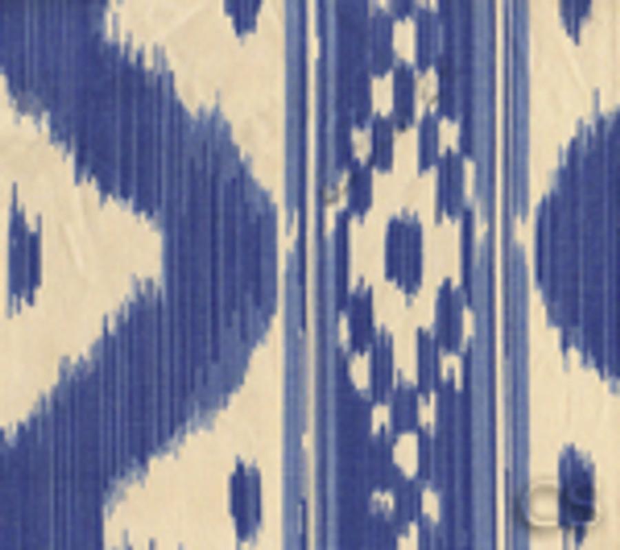 Quadrille China Seas Bali Hai Blues on Tint 2020-01
