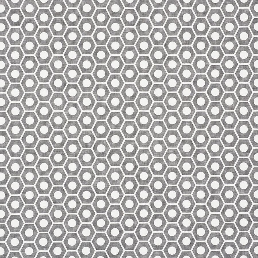 Schumacher Queen B Grey 177077