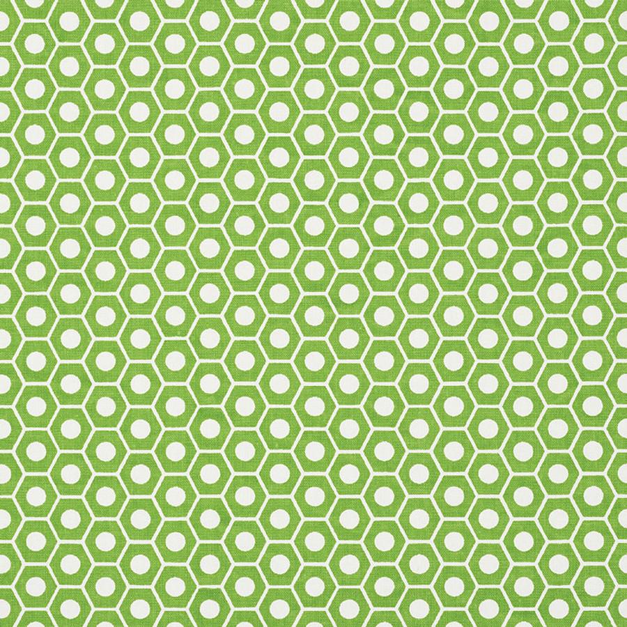 Schumacher Queen B Green 177075