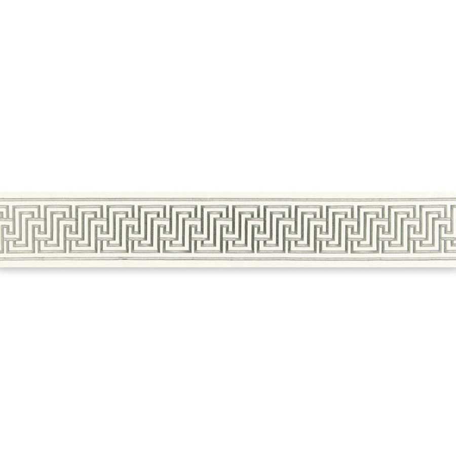 Labyrinth Tape Dove 66140