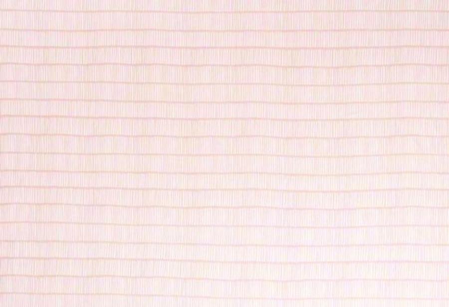 Christopher Farr Cloth Crochet Rose Linen