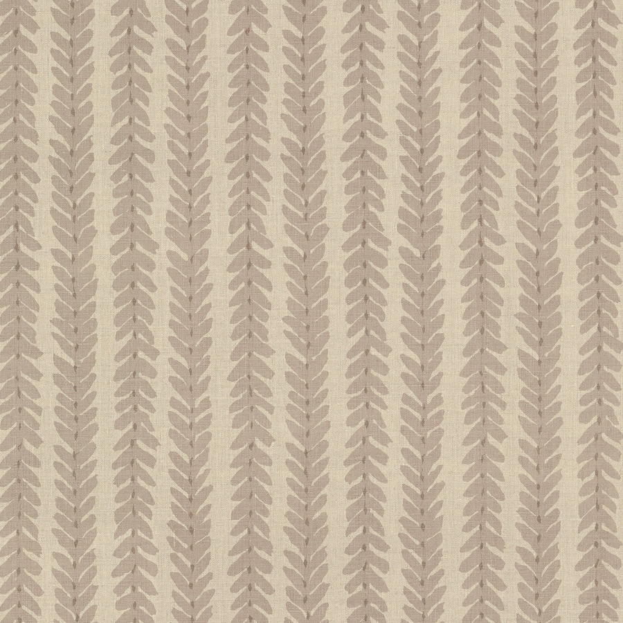 Schumacher Woodperry Lilac WOOD05