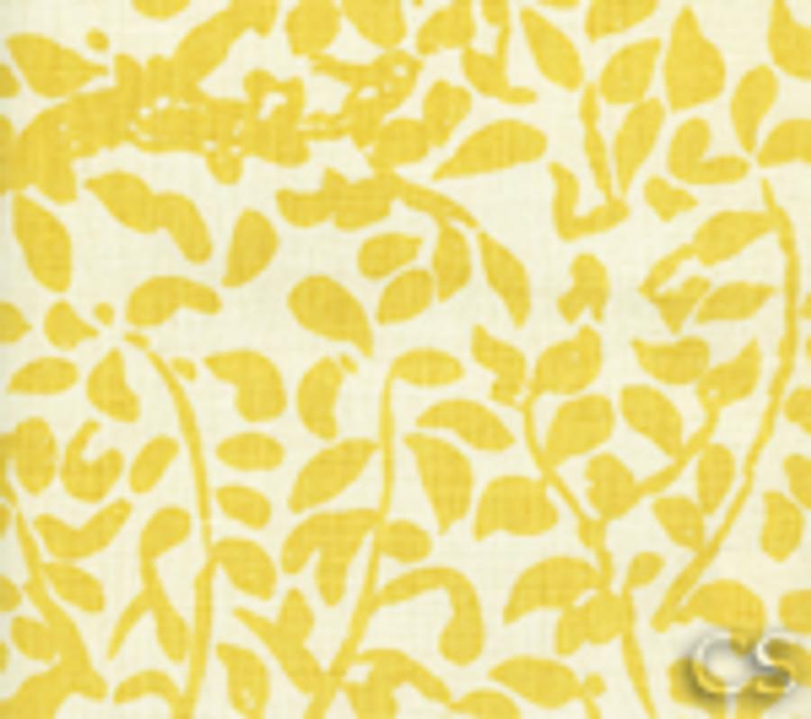 Quadrille Arbre De Matisse Inca on Natural 2030-08