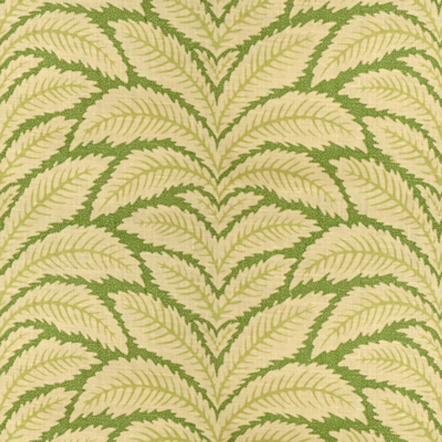 8014104_3 Talavera Linen in Leaf