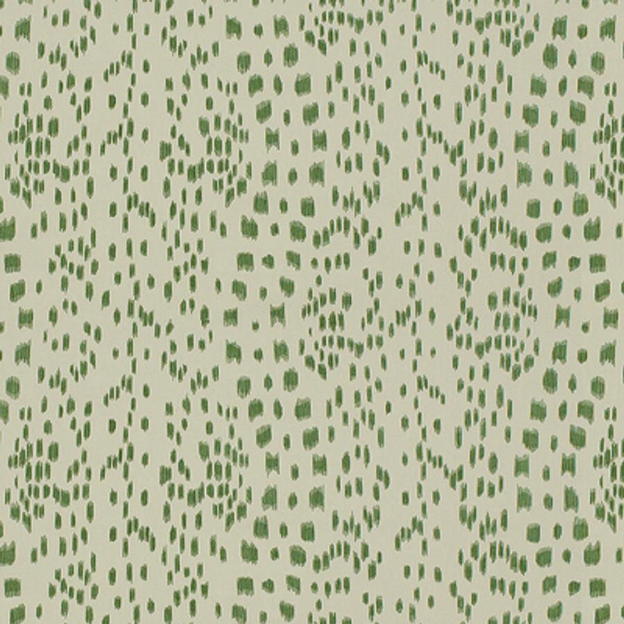 Green 8012138.3