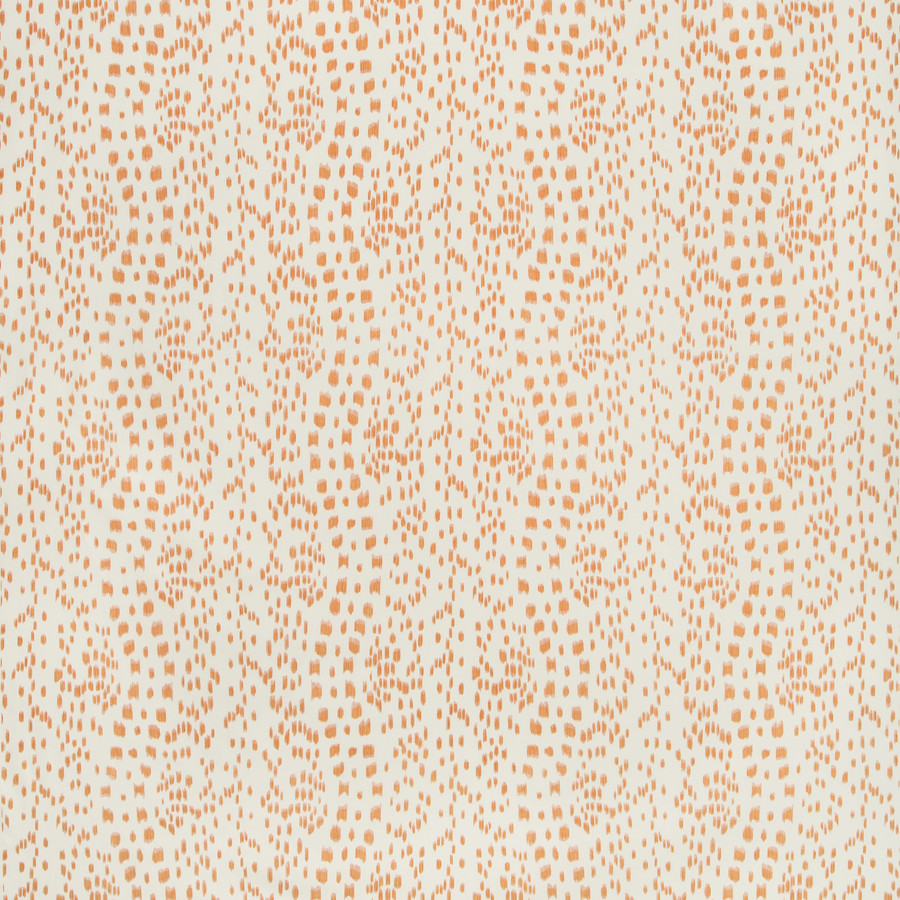 Tangerine 8012138.12