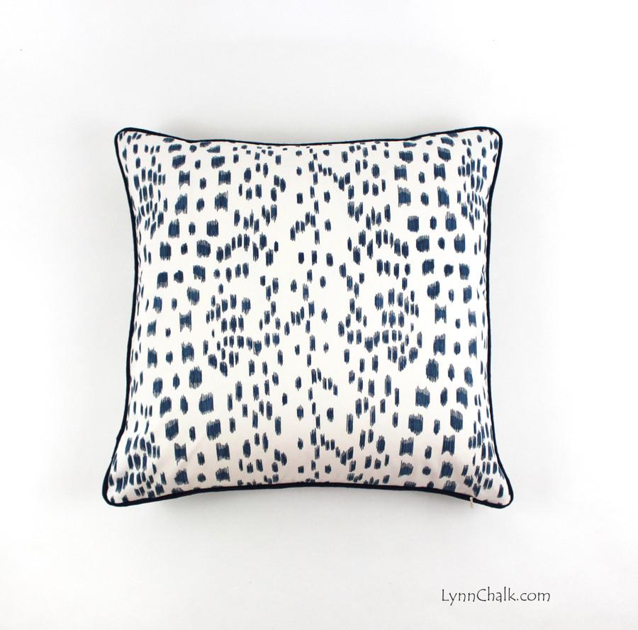 Brunschwig & Fils/Lee Jofa Les Touches Fabric Sand 8012138.116 - 2 Yard Minimum Order