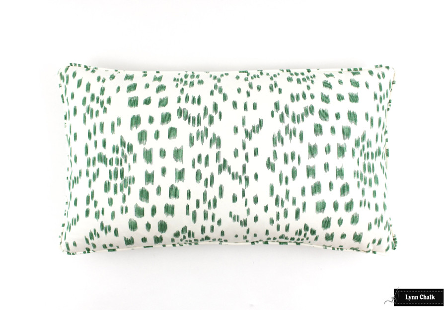 Brunschwig & Fils/Lee Jofa Les Touches Fabric Bordeaux 8012138.9  - 2 Yard Minimum Order