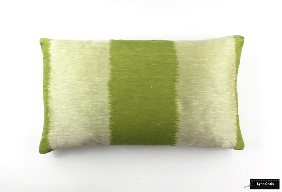 14 X 24 Bagan Pillow