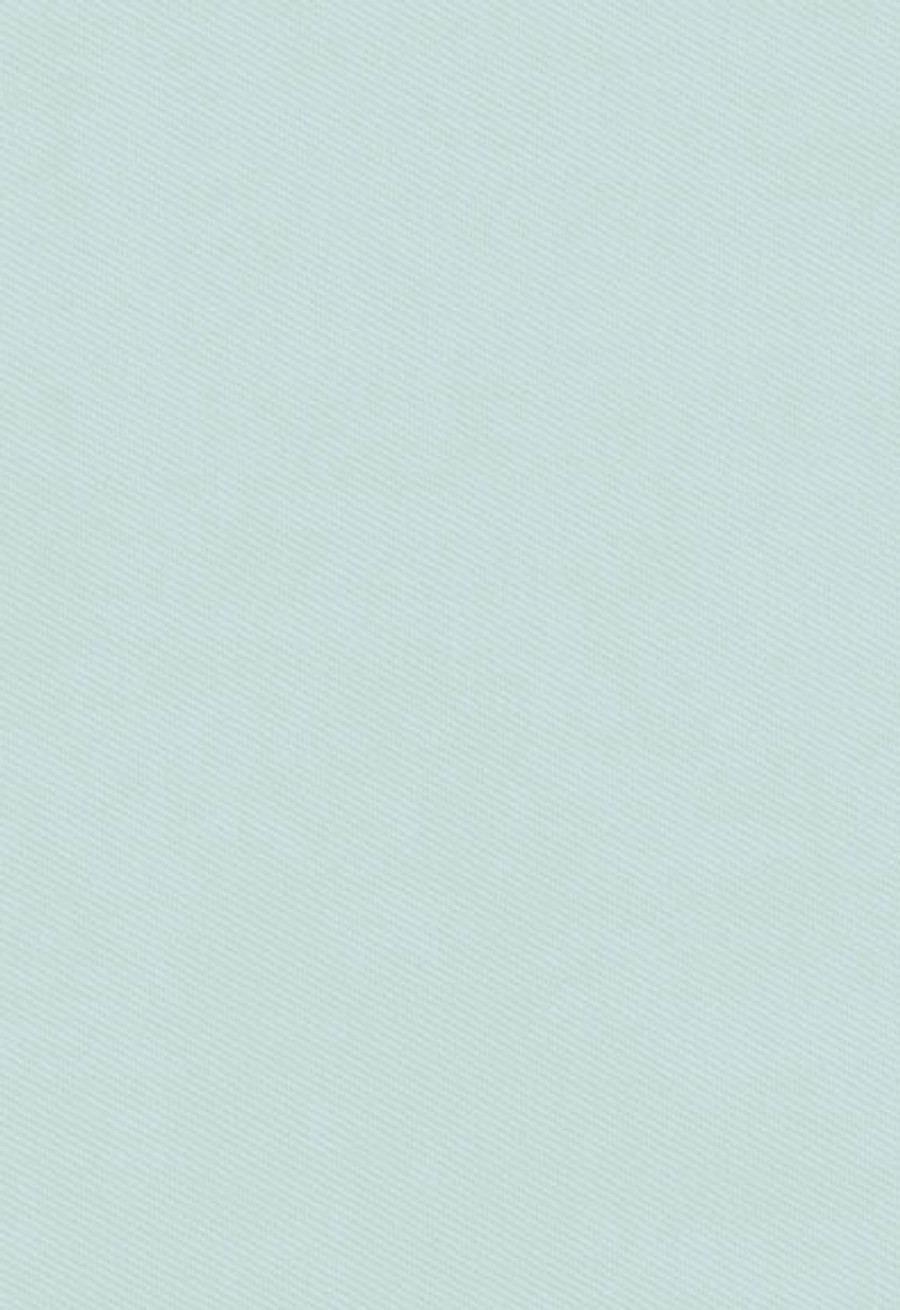 Schumacher Valley Twill Organic Cotton Mineral 62428