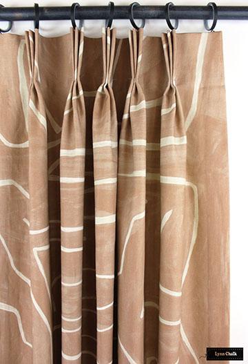triple-pinch-pleat-kelly-wearstler-graffito-drapes-salmon-cream-lynn-chalk.jpg