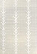 Celerie Kemble Acanthus Stripe Wallcovering