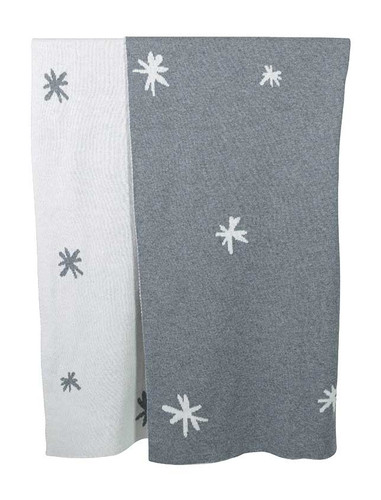 soft 100% cotton baby blanket