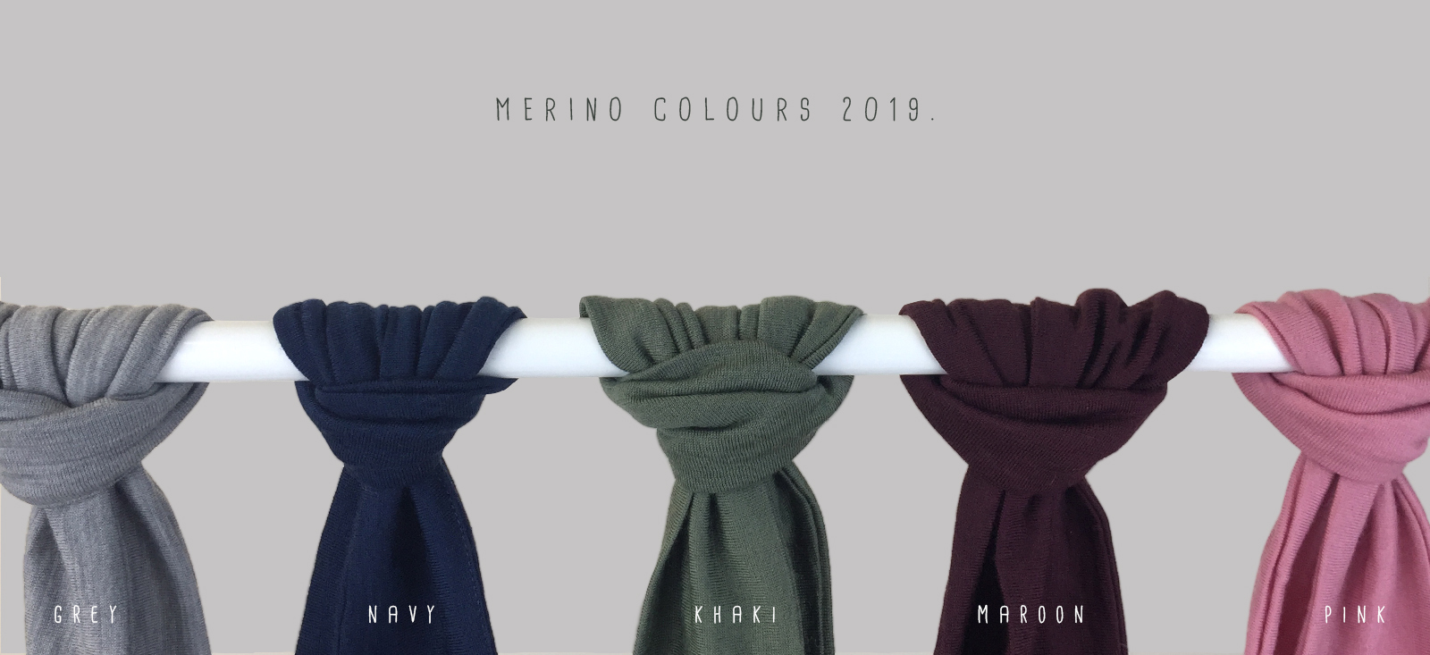 aee2b57f7 Babu Baby Clothes - Organic & Merino
