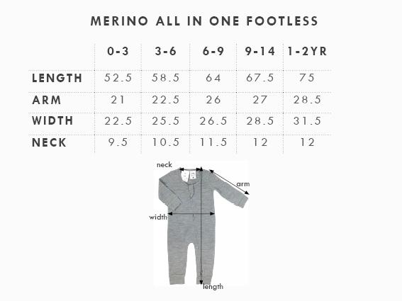 merino-all-in-one-footless.jpg
