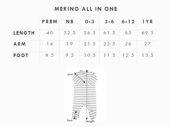 merino-all-in-one.jpg