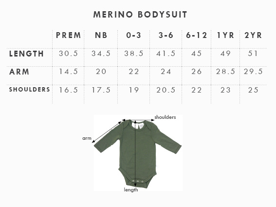 merino-bodysuit-measurement.jpg