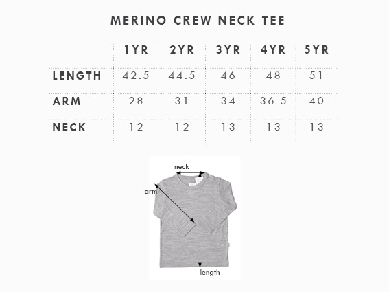 merino-crew-neck-tee.jpg
