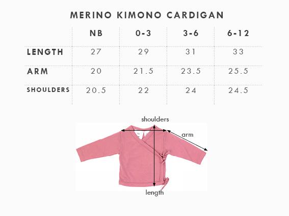 merino-kimono-cardigan.jpg