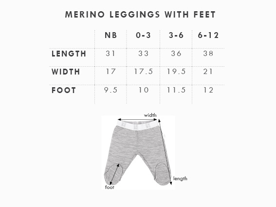 merino-leggings-with-feet.jpg