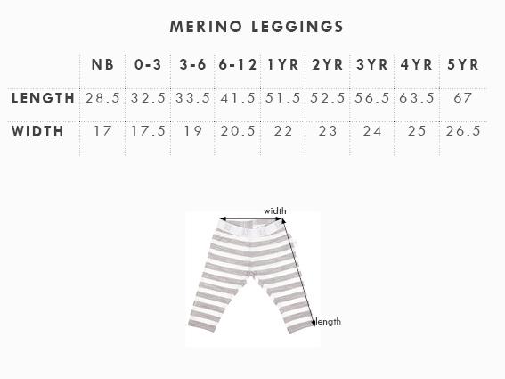 merino-leggings.jpg