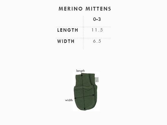 merino-mittens.jpg