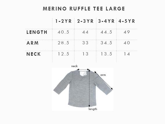 merino-ruffle-tee-large.jpg