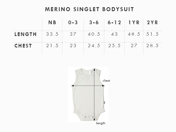 merino-singlet-bodysuit.jpg
