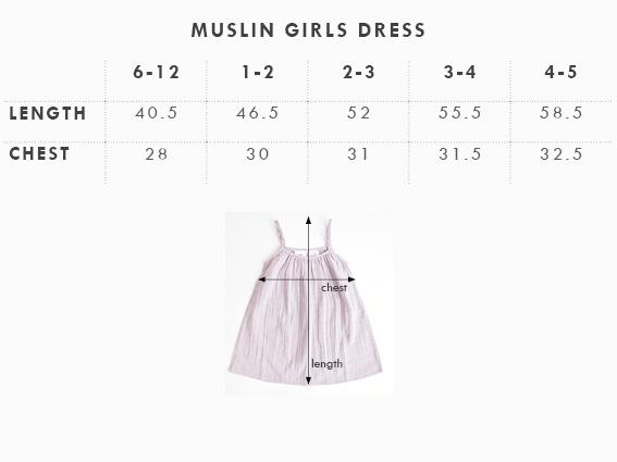 muslin-girls-dress.jpg