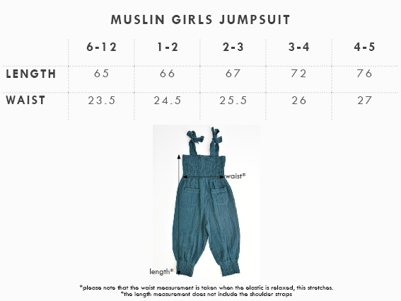 muslin-girls-jumpsuit.jpg
