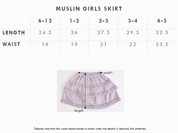 muslin-girls-skirt.jpg