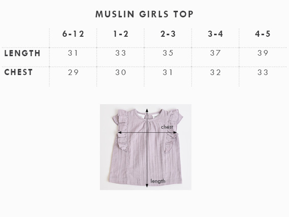 muslin-girls-top.jpg