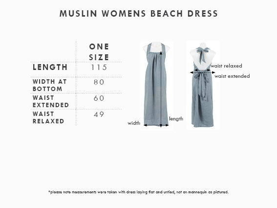 muslin-womens-beach-dress.jpg