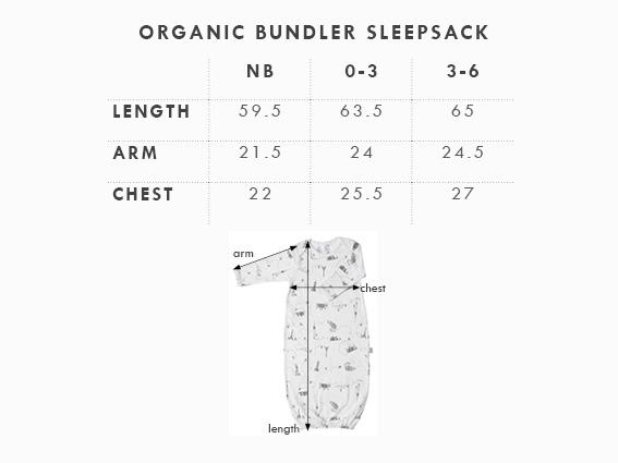 organic-bundler-sleepsack.jpg