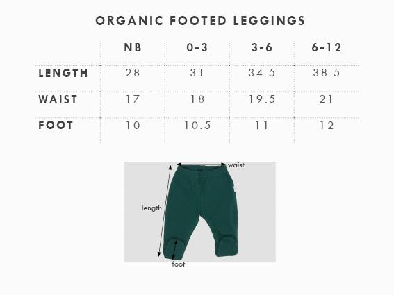 organic-footed-leggings.jpg