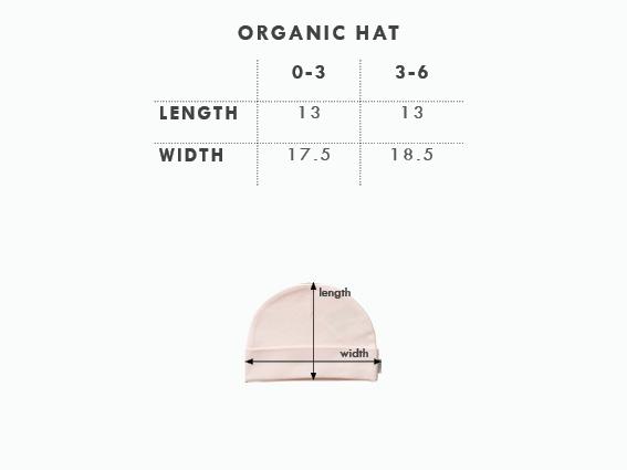 organic-hat.jpg