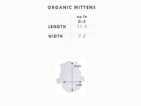 organic-mittens.jpg