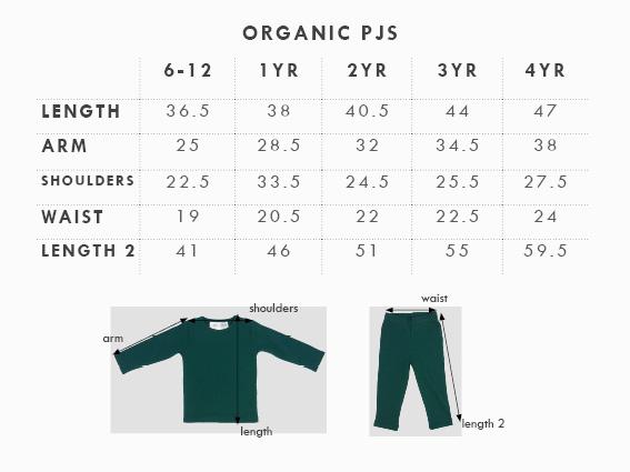 organic-pjs.jpg