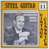 Herb Remington LP Remington Rides Again