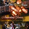 Let The Praise Begin CD