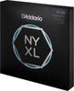 D'Addario NYXL E9th Standard